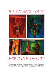 Fragmenti   Apollonio